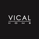 logo vical